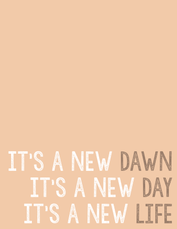 https://breadboozebacon.com/wp-content/uploads/2015/01/Its-a-New-Dawn-Print.pdf