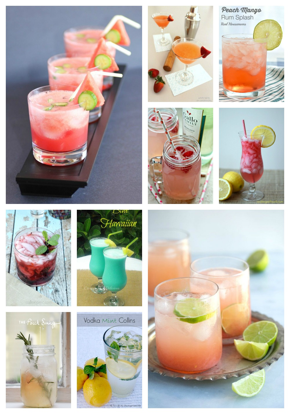 ... cooler tequila cranberry cooler mango rum cooler recipes dishmaps