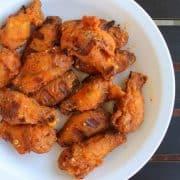 Jess Jess Wings | Bread Booze Bacon #12Bloggers
