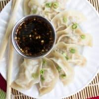 Asian Pork Soup Food Network