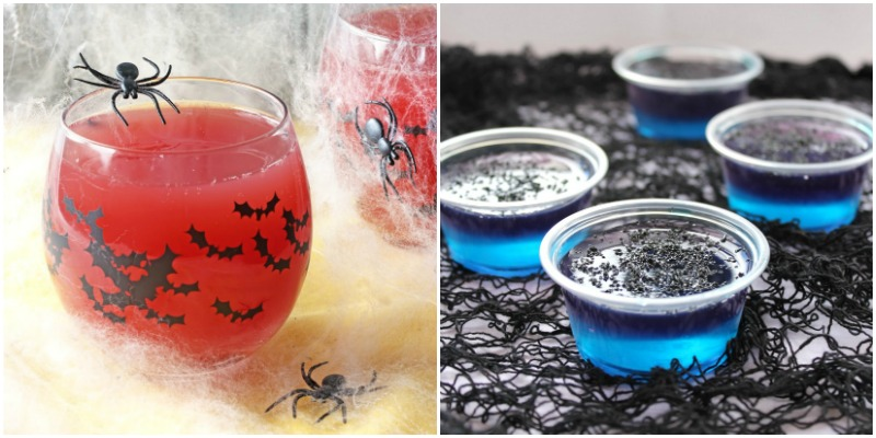 halloween-beverages