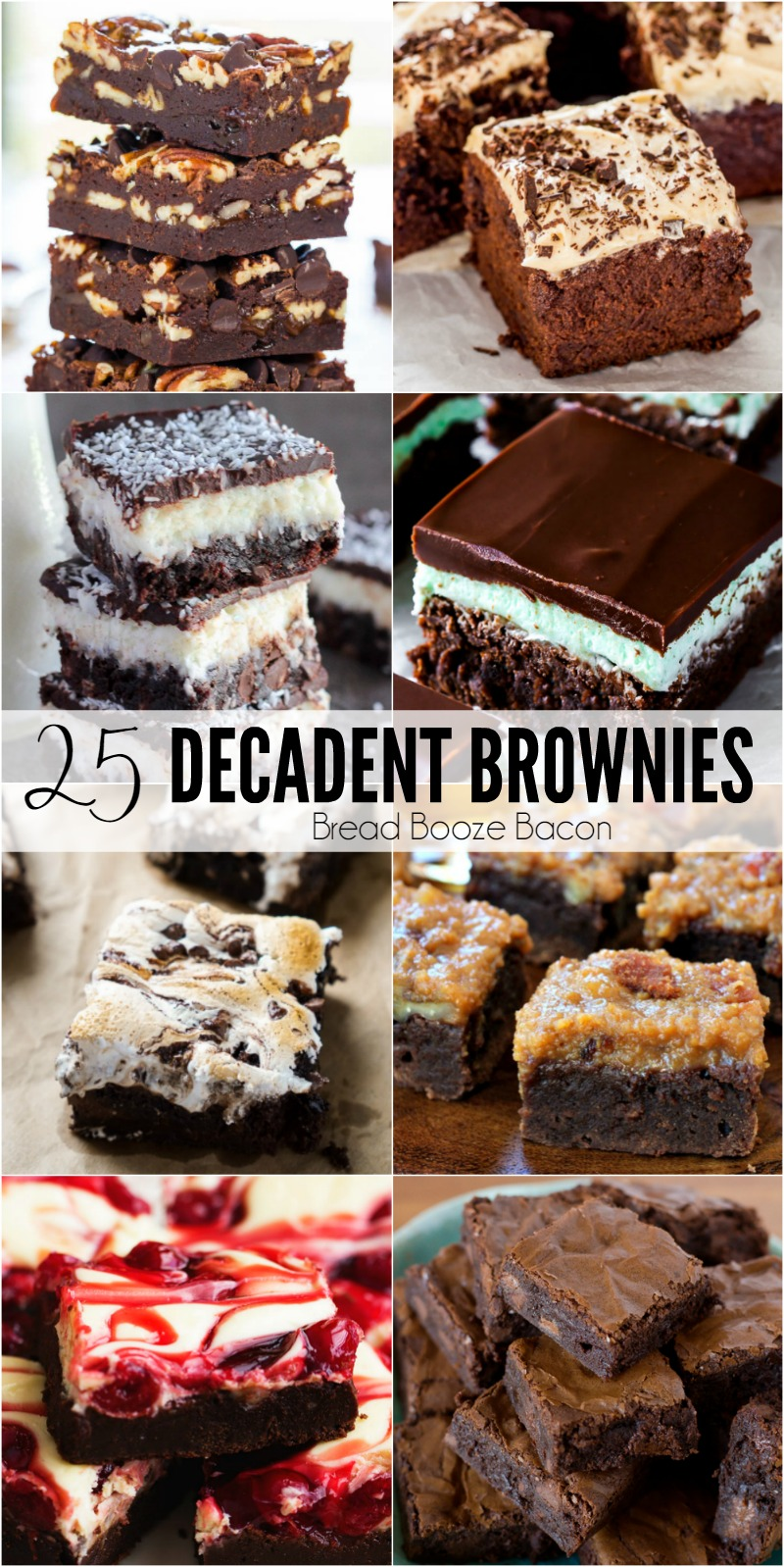 more than just brownies More than just cookies 260 cupcakes cakes & special orders brownies corporate gifts about we also have baking products on hand for the home.